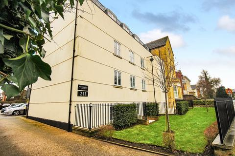 2 bedroom apartment for sale - New London Road, Chelmsford, CM2