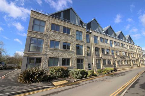 1 bedroom flat for sale - Bowles Court, Chippenham