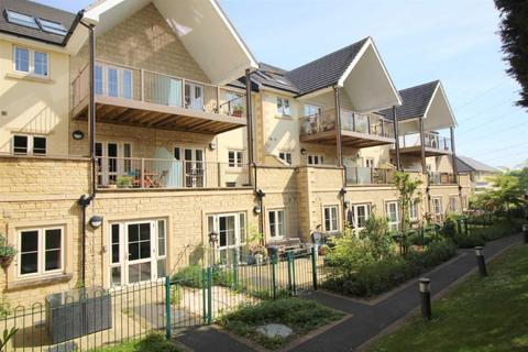 1 bedroom flat for sale - The Fairways, Chippenham