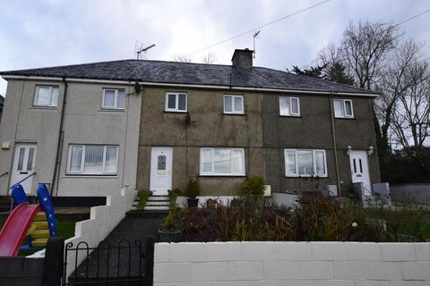 3 bedroom house for sale - Caerffynnon, Llanystumdwy, Criccieth