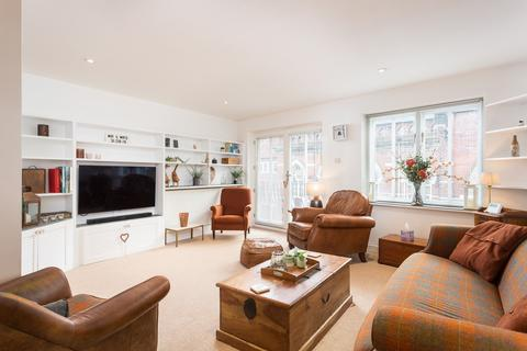 3 bedroom townhouse for sale - St Andrewgate, York, YO1