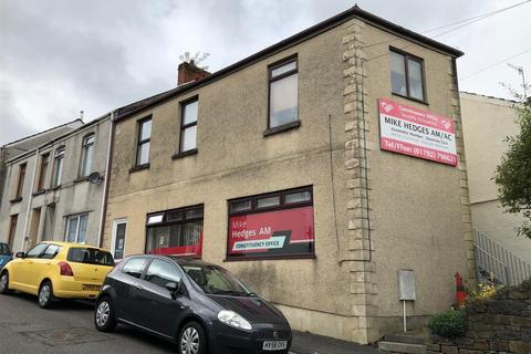 2 bedroom property for sale - Pleasant Street, Swansea
