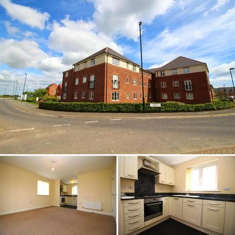 2 bedroom flat to rent - Dukesfield, Earsdon View, Shiremoor