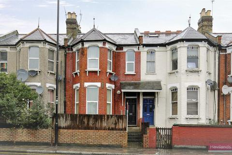 3 bedroom flat for sale - Lordship Lane, Wood Green