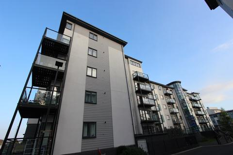 2 bedroom apartment to rent - The Compass, Southampton, SO14