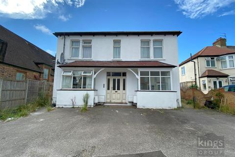 2 bedroom flat for sale - High Street, Enfield