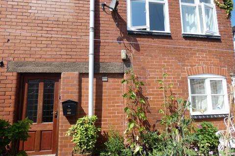 1 bedroom property to rent - Church Street, Bromyard