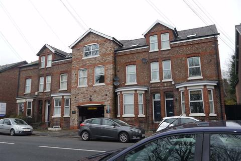 2 bedroom apartment - 26 - 30 Altrincham Road, WILMSLOW
