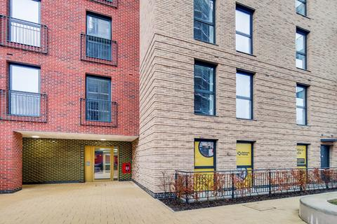 1 bedroom apartment - Merrick Road, Southall, UB2