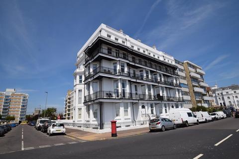 2 bedroom apartment for sale - Grand Parade, Eastbourne