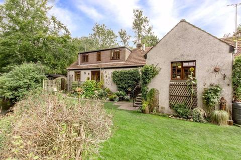 4 bedroom cottage for sale - Dura Den, Fife