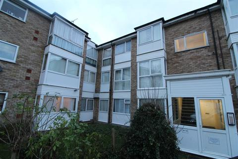 2 bedroom flat to rent - Vincent Road, Luton