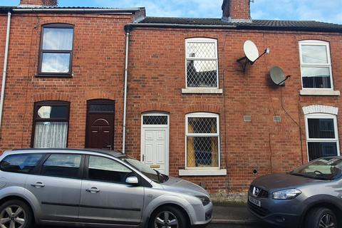 2 bedroom terraced house for sale - Albany Street, Ilkeston