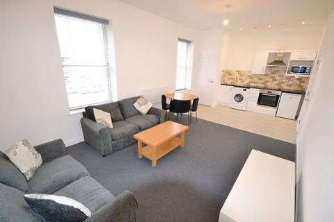 2 bedroom apartment to rent - Grange House, Darlington