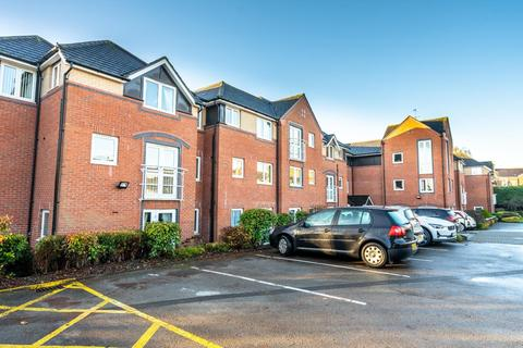 1 bedroom retirement property for sale - Fairfax Court, Acomb Road, York