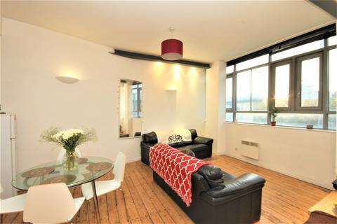 2 bedroom apartment for sale - Byron Street, Leeds, LS2