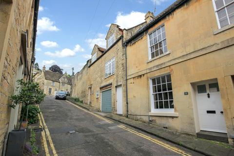 3 bedroom terraced house for sale - Coppice Hill, Bradford-On-Avon