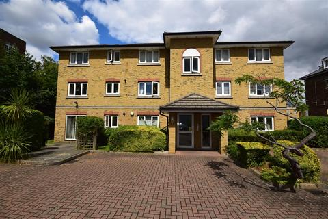 2 bedroom apartment - Sherland Road, Twickenham