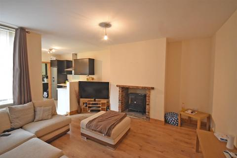 2 bedroom flat to rent - Beresford Street, Gateshead