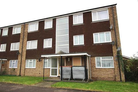 2 bedroom flat to rent - Linden Close, Dunstable
