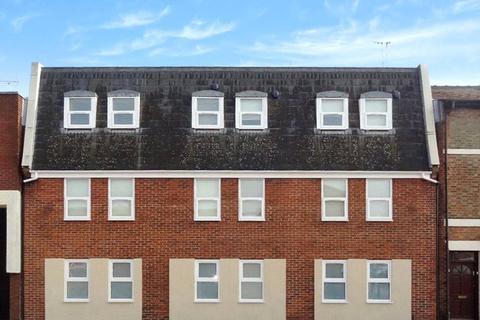 1 bedroom apartment - Vectis Court, 4-6 Newport Street, Swindon, Wiltshire, SN1