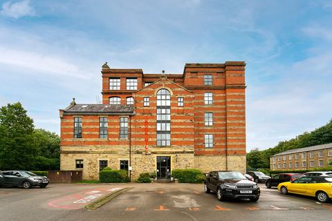 3 bedroom apartment for sale - Brook Mill, Threadfold Way, Bolton, BL7