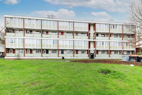 4 bedroom maisonette for sale - Alton Road, Roehampton