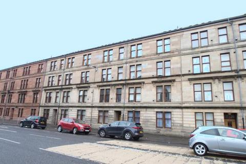 1 bedroom flat to rent - Caledonia Street, Paisley, Renfrewshire, PA3