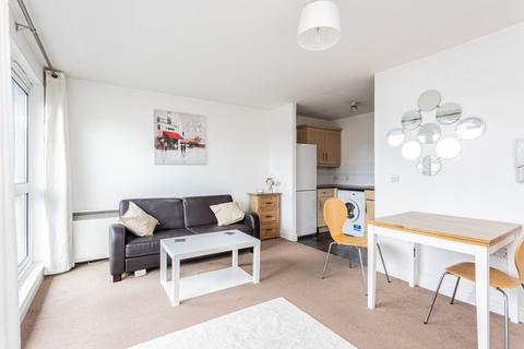 1 bedroom apartment for sale - Gean Court, Cline Road, Bounds Green, London, N11