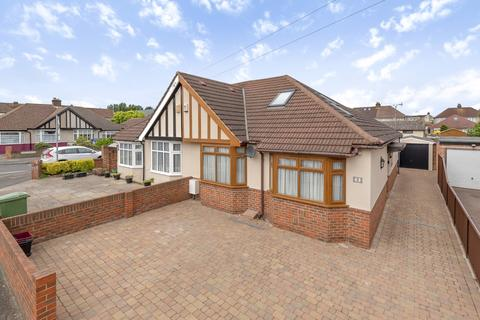 3 bedroom bungalow for sale - Heversham Road Bexleyheath DA7