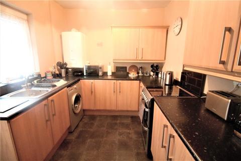 3 bedroom terraced house - Church Road West, Walton, Liverpool, L4