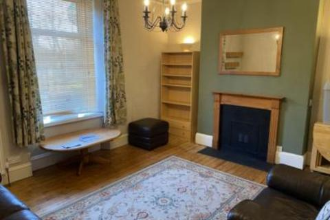 1 bedroom property - 9 Roslin Street, Aberdeen, AB24 5NT