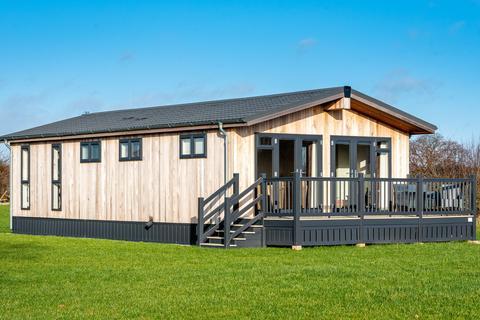 3 bedroom lodge - Great Ayton North Yorkshire
