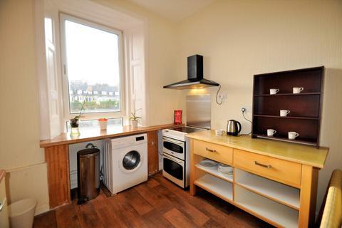2 bedroom flat to rent - Craighouse Gardens, Morningside, Edinburgh, EH10 5LW