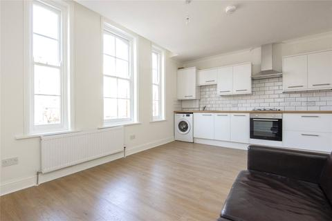2 bedroom flat to rent - Mare Street, London, E8