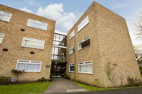 2 bedroom apartment for sale - Walmead Croft, Birmingham