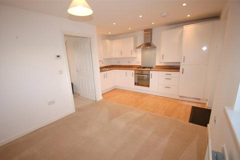 1 bedroom apartment to rent - Benefield Road, Oundle, PE8