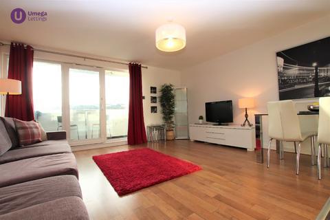 2 bedroom flat to rent - Colonsay View, Granton, Edinburgh, EH5