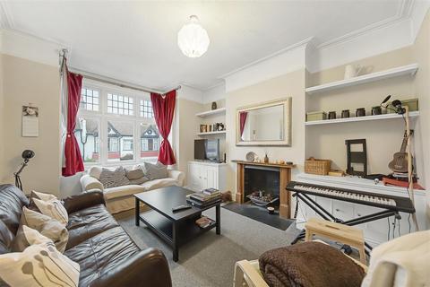 2 bedroom maisonette for sale - Mandrake Road, SW17