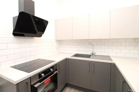 2 bedroom apartment to rent - Burlington Road, Ipswich, IP1
