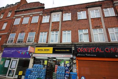 3 bedroom flat to rent - Chase Side, Southgate N14