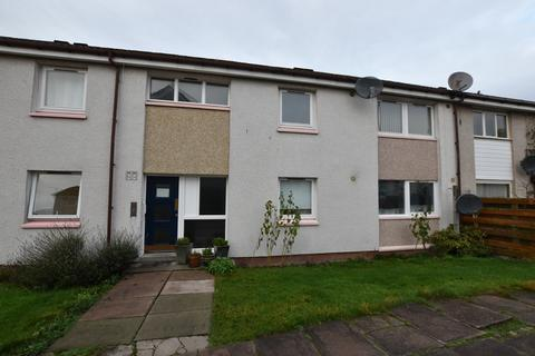 1 bedroom flat - Claremont, Forres