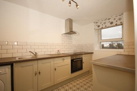 2 bedroom flat to rent - Broomhill Lane, Broomhill, Glasgow, G11 7NW