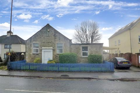 Plot for sale - Highworth, Swindon, Wiltshire, SN6