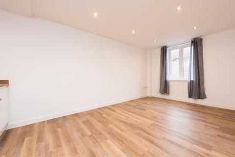 2 bedroom apartment to rent - Abbey Yard, Abingdon , Oxfordshire, OX14 3RN