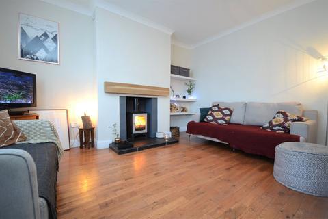 2 bedroom apartment for sale - Grainger Park