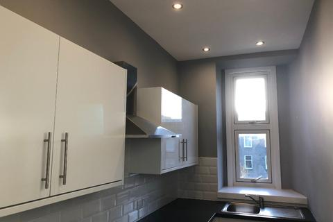 1 bedroom flat to rent - Arthurstone Terrace, Stobswell, Dundee, DD4 6QT