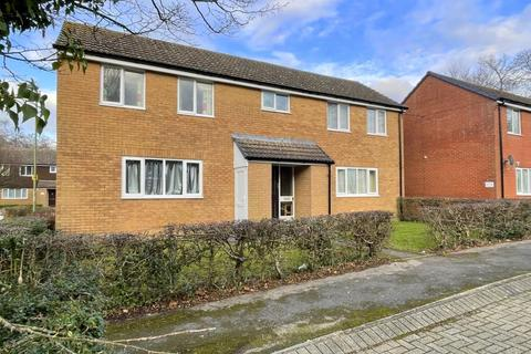 Studio for sale - Ringwood, BH24 3BE