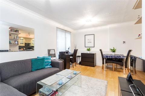 1 bedroom flat - Orsett Terrace, Bayswater, W2