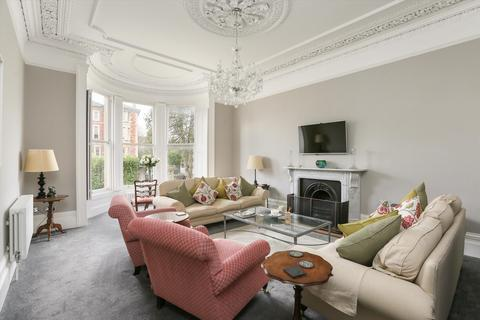 9 bedroom semi-detached house for sale - Pembroke Road, Clifton, Bristol, BS8